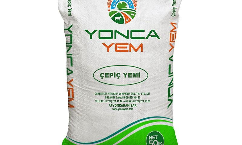 cepic-yemi